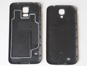 samsung galaxy s5 white vs black. galaxy s5 vs s4 17 samsung white black