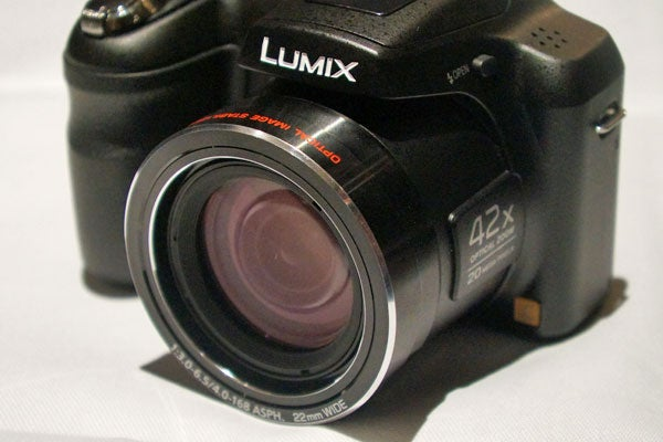 PANASONIC DMC-LZ40 CAMERA WINDOWS DRIVER