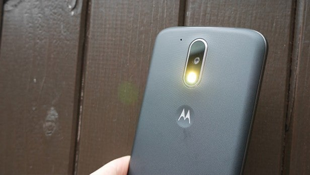Moto G4: 9 awesome tips, tricks and hidden features | Trusted Reviews