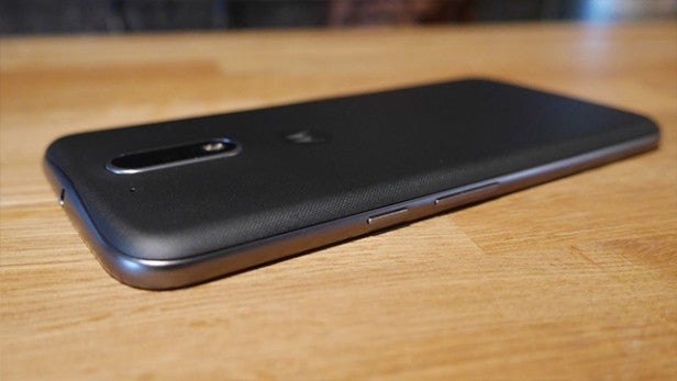 Moto G4: 9 awesome tips, tricks and hidden features