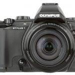 Olympus Stylus 1 1