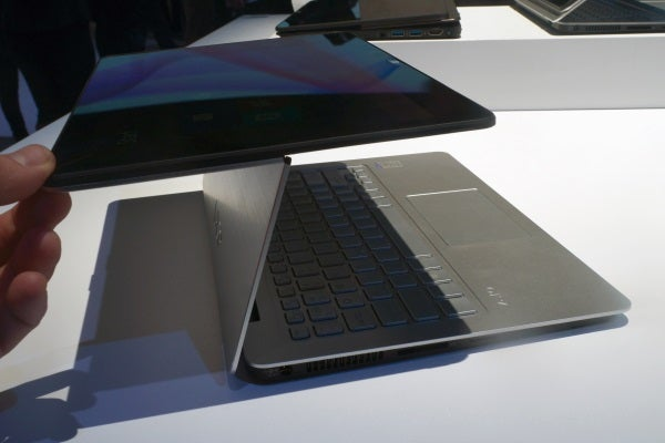 Sony Vaio Fit 11a 4