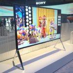 Sony KD85X9505 1