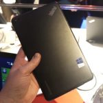 Lenovo ThinkPad 8 Tablet 5