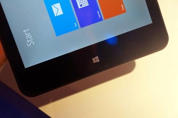 Lenovo ThinkPad 8 Tablet 6
