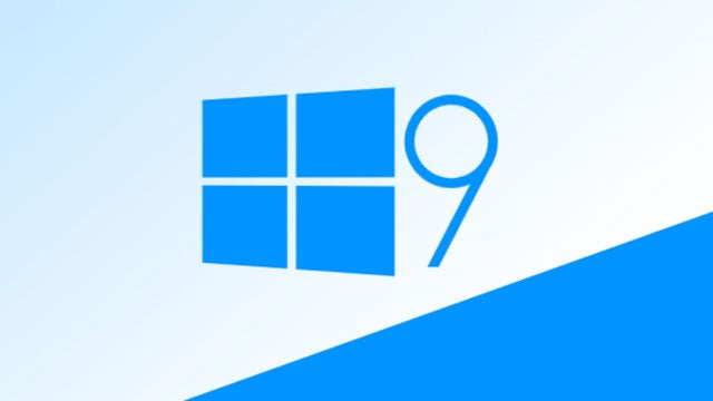 Windows 9 Features: What we want to see from 'Threshold' | Trusted Reviews