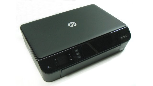 HP Envy 4500 Review | Trusted Reviews