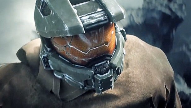 Halo 5 Guardians Release Date News Rumours Gameplay And Trailers Round Up Trusted Reviews