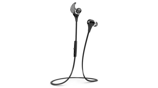 Jaybird Bluebuds X Review Trusted Reviews