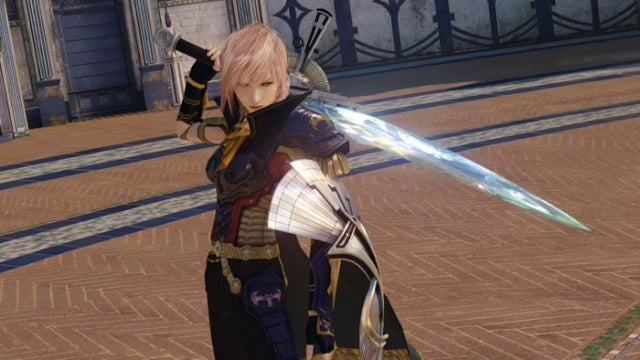 lightning returns final fantasy xiii pc save file