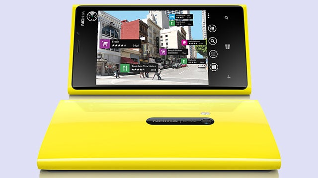 Nokia Lumia 930 tipped for MWC 2014 release | Trusted Reviews
