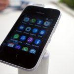 Nokia-asha-1