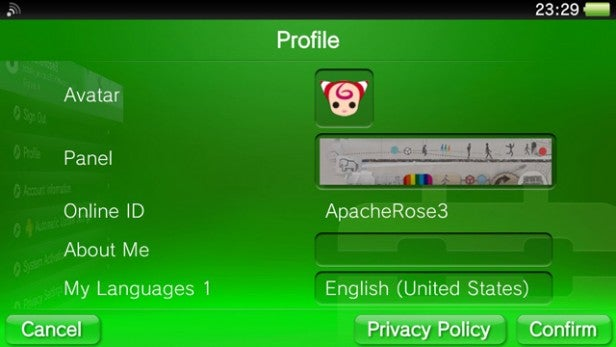 PS Vita Tips, Tricks and Secrets Guide | Trusted Reviews