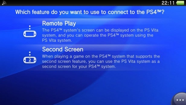 ps4 remote play download