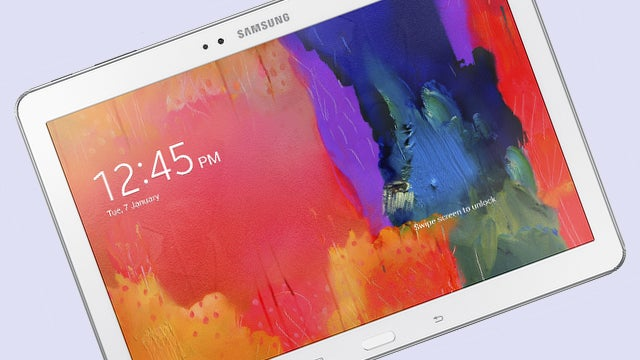 Samsung Galaxy Tab Pro series prices and release dates ...