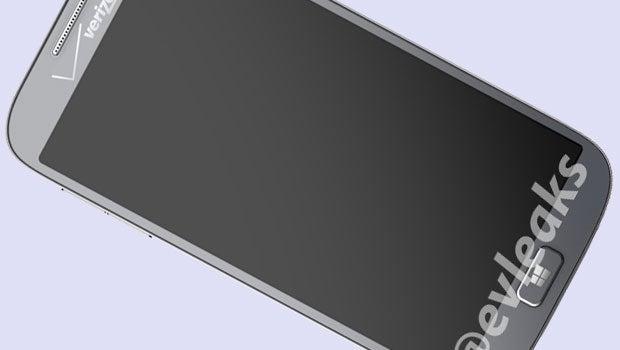 New Samsung Windows Phone