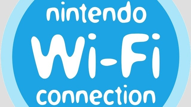 Wii connection