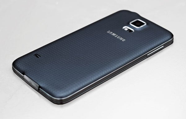cover samsung s5 firmate