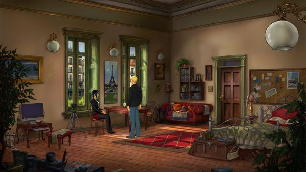broken sword 5 episode 2 steam