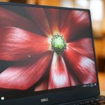 Dell XPS 15 4