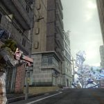 Earth Defense Force 2025 1