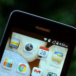 Huawei Ascend Y530 17