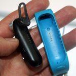 Huawei Talkband B1 1