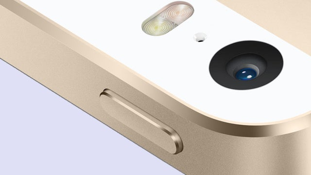 iPhone 6 could feature 10MP camera with improved filter | Trusted Reviews