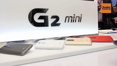 lg-g2-mini-first-look
