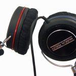 Musical Fidelity MF100 3