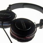 Musical Fidelity MF100 4