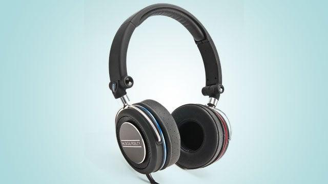 Musical Fidelity MF100 5