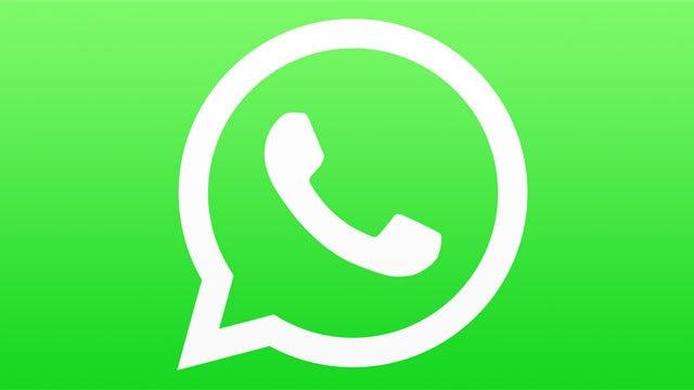 WhatsApp Alternatives: Six instant messaging apps ...