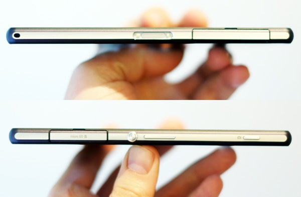 Sony Xperia Z2 Review | Trusted Reviews