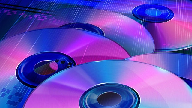 Discs