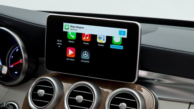 Apple wants its self driving cars to be cheaper than Google's: think Skoda not Maserati