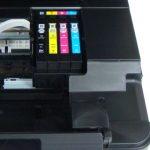 Epson-Expression-Home-XP-412-cartridges-640-x-360-