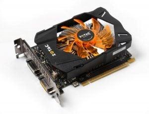 Radeon R7 265 vs GeForce GTX 750 Ti 6