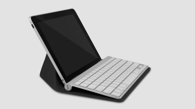 best iphone keyboard incase origami workstation and apple wireless keyboard 10257