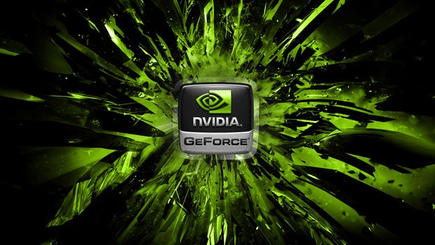Nvidia launches GeForce 800M series GPUs, adds ShadowPlay live game