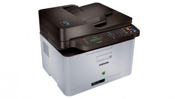 Hasil gambar untuk Samsung Xpress série SL-M3065