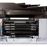 Samsung-SL-C460FW-Xpress-cartridges-640-x-360-