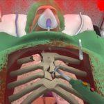 Surgeon Simulator 3