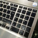 Toshiba-Satellite-P50t-2
