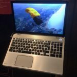 Toshiba-Satellite-P50t-3