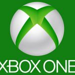 RealPlayer Cloud targeting Xbox One launch