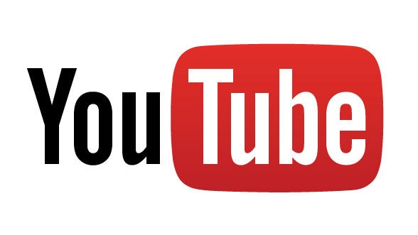 Universal Music Group is remastering its videos in HD for YouTube