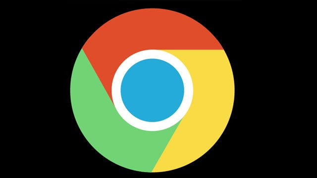 Chrome for Android's finally getting a dark mode – but you can't use