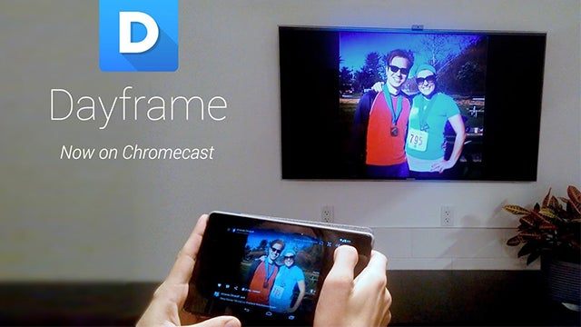 Best Chromecast apps to download 2016 | Trusted Reviews