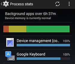 mtk engineering mode apk for android 4.4.2